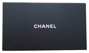 Chanel Chanel Wallet Box