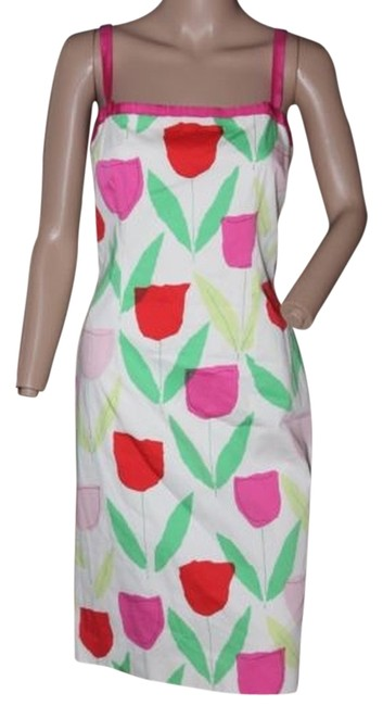 Preload https://item3.tradesy.com/images/maggy-london-bright-multi-color-short-casual-dress-size-4-s-5162212-0-0.jpg?width=400&height=650