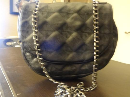 Forever 21 Shoulder Bag