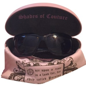 Juicy Couture Juicy Couture Pamela Sunglasses
