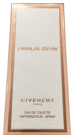 Preload https://item1.tradesy.com/images/givenchy-beige-peach-and-gold-mixed-dahlia-divin-edt-30-ml1-floz-3274872303843-fragrance-5162875-0-0.jpg?width=440&height=440
