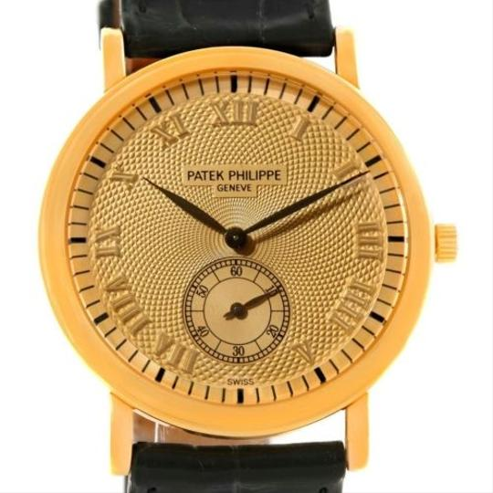 Preload https://item3.tradesy.com/images/other-patek-philippe-calatrava-officier-18k-yellow-gold-watch-5022-5162992-0-0.jpg?width=440&height=440