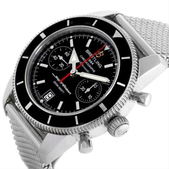 Breitling Breitling Superocean Heritage Chrono Chronograph Watch A23370