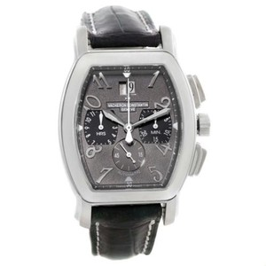 Vacheron Constantin Vacheron Constantin Historique Royal Eagle Grey Dial Watch 49145