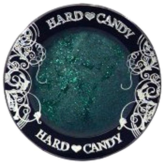 "Hard Candy Hard Candy #276 ""Space Cadet"" Meteor-eyes Baked Glitter Eyeshadow"