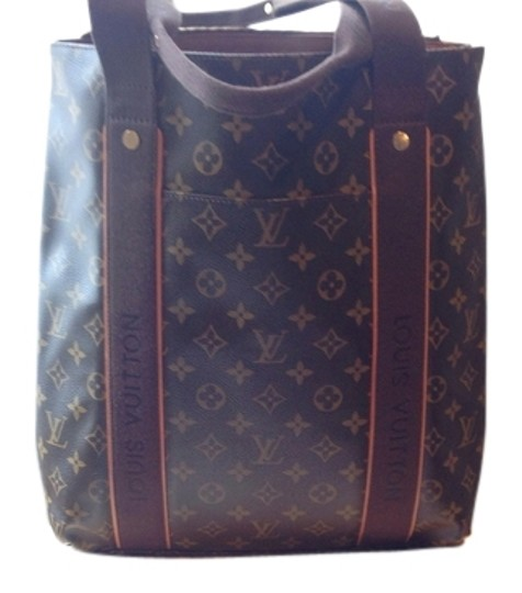 Preload https://item2.tradesy.com/images/louis-vuitton-beaubourg-m53013-mono-brown-monogram-canvas-tote-5163736-0-0.jpg?width=440&height=440