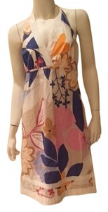 Tommy Hilfiger short dress Floral on Tradesy
