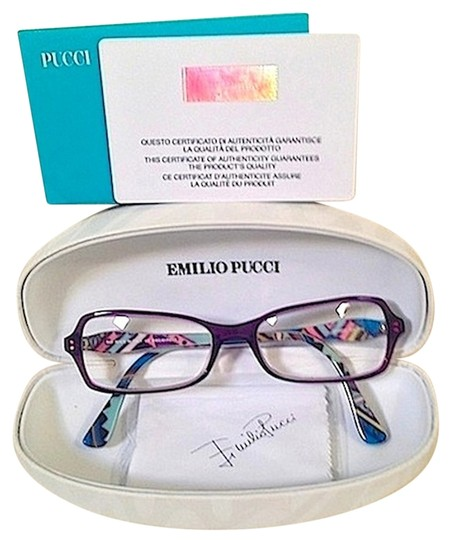Preload https://item3.tradesy.com/images/emilio-pucci-purple-vivara-final-reduction-2600-539-51mm-sunglasses-5164552-0-0.jpg?width=440&height=440