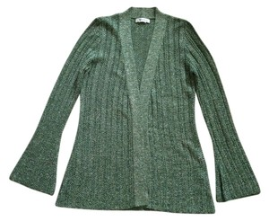 Beth Bowley Sample Cardigan