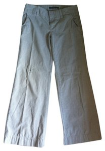 Gap Ankle Summer Work Pants