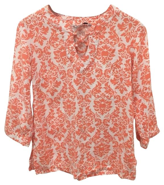Preload https://item4.tradesy.com/images/signature-by-larry-levine-tunic-size-4-s-5165293-0-0.jpg?width=400&height=650