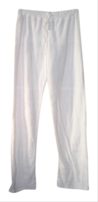 Preload https://item3.tradesy.com/images/white-athletic-pants-size-4-s-27-516547-0-0.jpg?width=400&height=650