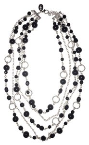 White House | Black Market White House | Black Market Necklace