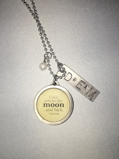 Other Dream Necklace