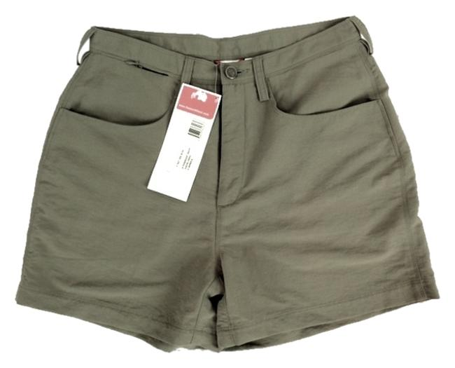 The North Face Active Tekware Fast Drying Packable