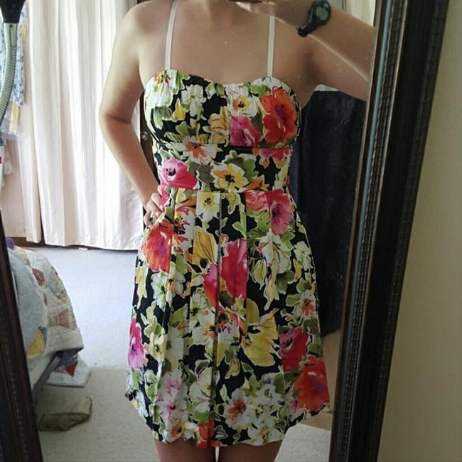 Snap Never Worn Spring Dress