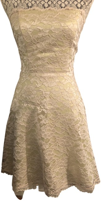 Preload https://img-static.tradesy.com/item/5167963/morgan-and-co-champagne-lace-strapless-with-corset-back-mid-length-formal-dress-size-4-s-0-5-650-650.jpg