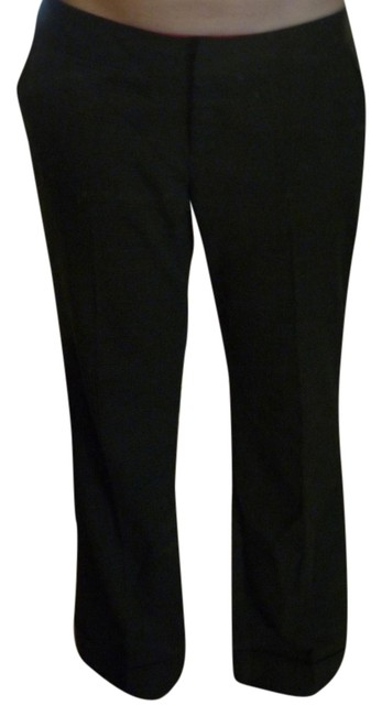 Joe Benbasset Trouser Pants Brown