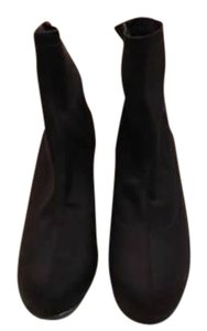 Directives Black Boots