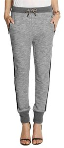 Rag & Bone Heather Grey Leggings