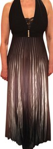 Preload https://item2.tradesy.com/images/betsy-and-adam-silver-accordion-with-halter-neck-back-cut-out-details-long-formal-dress-size-2-xs-5169091-0-0.jpg?width=400&height=650