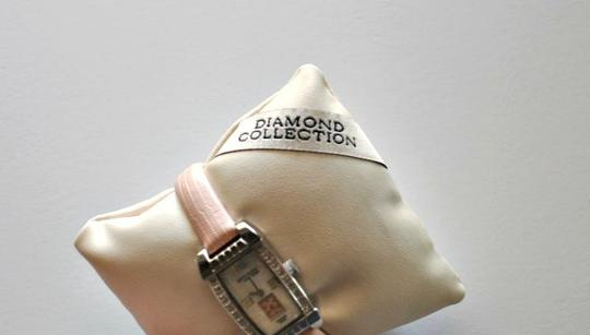 Anne Klein Diamond Collection 12/1619PMPK
