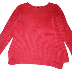 Divided by H&M Knit Fisherman Winter Sweater