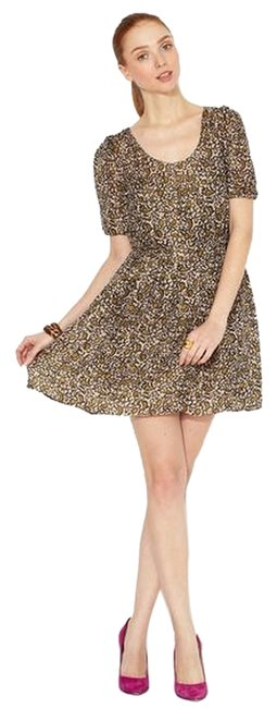 Preload https://item2.tradesy.com/images/marc-by-marc-jacobs-cordosa-mini-short-casual-dress-size-12-l-5170681-0-0.jpg?width=400&height=650