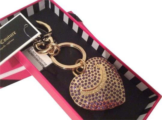 Preload https://item2.tradesy.com/images/juicy-couture-pave-heart-key-chain-fob-purse-charm-5171326-0-7.jpg?width=440&height=440