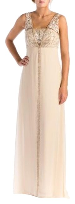 Preload https://item5.tradesy.com/images/sue-wong-ivory-cocktail-dress-size-2-xs-5172019-0-0.jpg?width=400&height=650