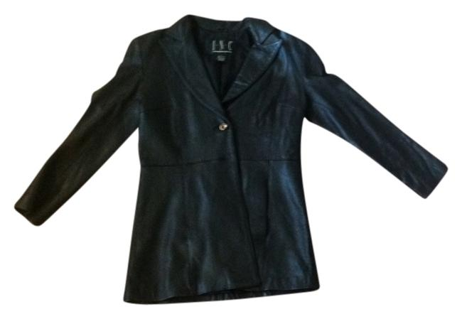 Preload https://item2.tradesy.com/images/inc-international-concepts-black-leather-jacket-size-4-s-517221-0-0.jpg?width=400&height=650