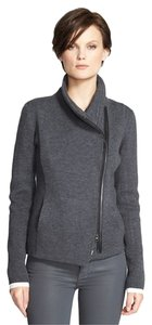 Vince New Sweater Jacket