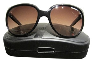 Carrera Carrera black Janis sunglasses