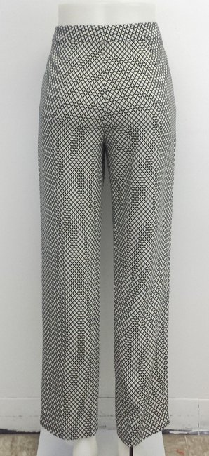 Stella McCartney Print Pants