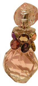 Vera Wang Vera Wang Be Jeweled 1.7 edp