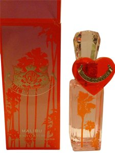 Juicy Couture Juicy Couture Malibu 2.5 edt