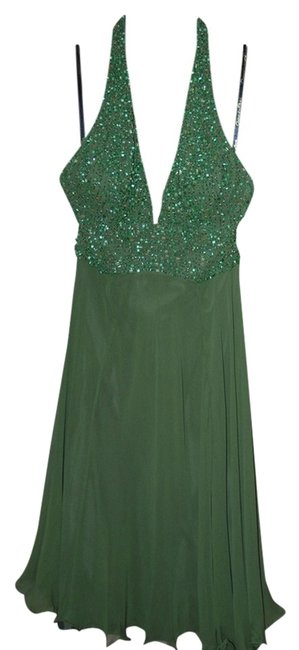 Cassandra Stone New Years Eve Christmas Party Halter Es Cruise Es Party Es Homecoming Es Winter Ball Es Short Prom Es Dress
