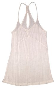 0593592c376318 Club Monaco Tank Tops   Camis - Up to 70% off a Tradesy