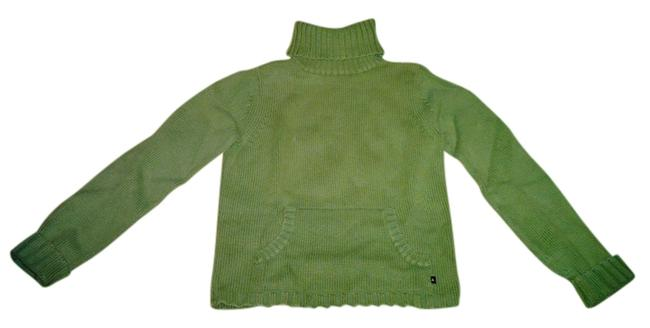 Preload https://item3.tradesy.com/images/abercrombie-and-fitch-green-a-and-f-sweaterpullover-size-16-xl-plus-0x-517417-0-0.jpg?width=400&height=650