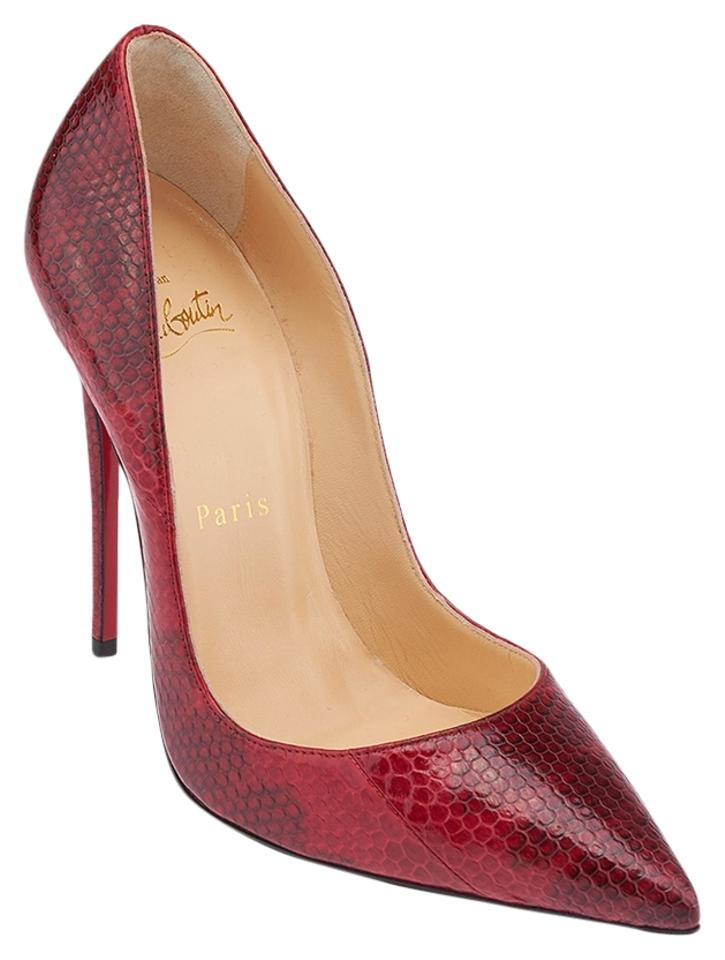 louboutin shoe prices - christian louboutin miss 120 suede