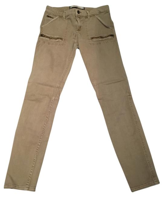 Preload https://item4.tradesy.com/images/abercrombie-and-fitch-beige-skinny-pants-size-4-s-27-5176048-0-0.jpg?width=400&height=650