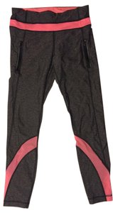Lululemon Lululemon Run Inspire Tight II, Size 6