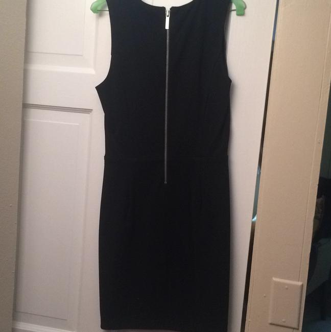 Michael Kors short dress Blac on Tradesy