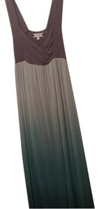 Tie dye Maxi Dress by Sweetees