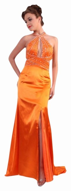 Cinderella Divine Prom Evening Wear Homecoming Quinceanera Special Occasions Dress