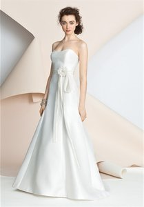 Rivini Alyne Charlene Wedding Dress