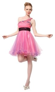 Cinderella Divine Prom Evening Wear Dress
