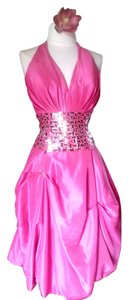 Cinderella Divine Prom Evening Wear Special Occasions Homecoming Quinceanera Dress