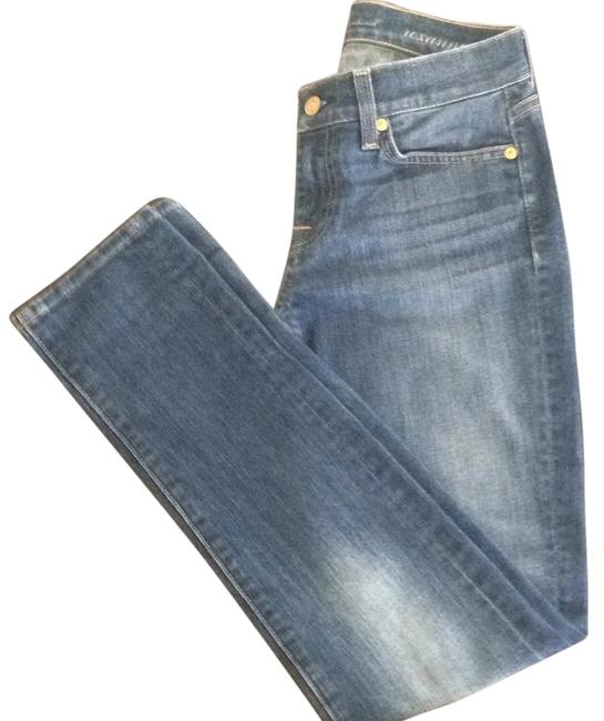 Preload https://item4.tradesy.com/images/7-for-all-mankind-indigo-roxanne-straight-leg-jeans-size-25-2-xs-5181238-0-0.jpg?width=400&height=650