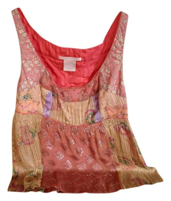 Preload https://item5.tradesy.com/images/rebecca-taylor-pink-multi-night-out-top-size-6-s-518129-0-0.jpg?width=400&height=650